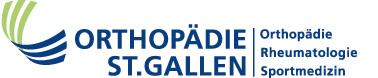 Orthopadie St. Gallen