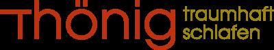 Logo_Thoenig_rgb-png
